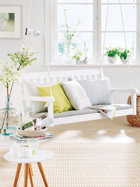 hollywoodschaukel modelle kaufen selber bauen aus alt mach neu pinterest. Black Bedroom Furniture Sets. Home Design Ideas