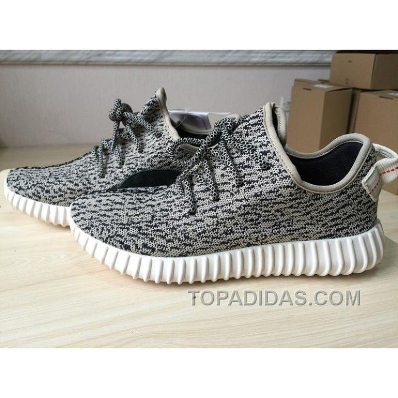 511060e94cb3b Adidas Yeezy Boost 350 Turtle Dove Authentic Super Deals ZGmPD ...