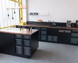 Küchenarbeitsplatten Berlin bildergebnis für küchenarbeitsplatte kupfer loft berlin pieces of