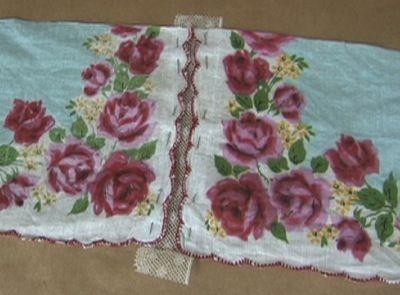 http://bjdcollectasy.com/2009/07/05/no-pattern-handkerchief-dress-by-gracefaerie/