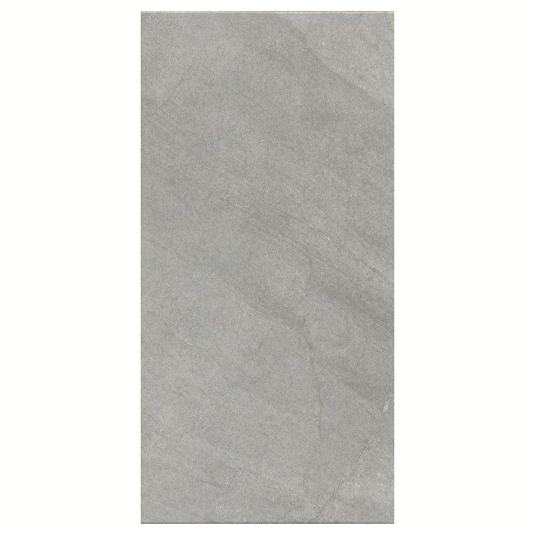 Website maker Lunada Bay Tile Sonare. Manhattan Grey Stone Effect Ceramic Wall Floor Tile Pack Of 6 L 600mm W 300mm Diy At B Q Matt Stone Ceramic Floor Tile Ceramic Floor