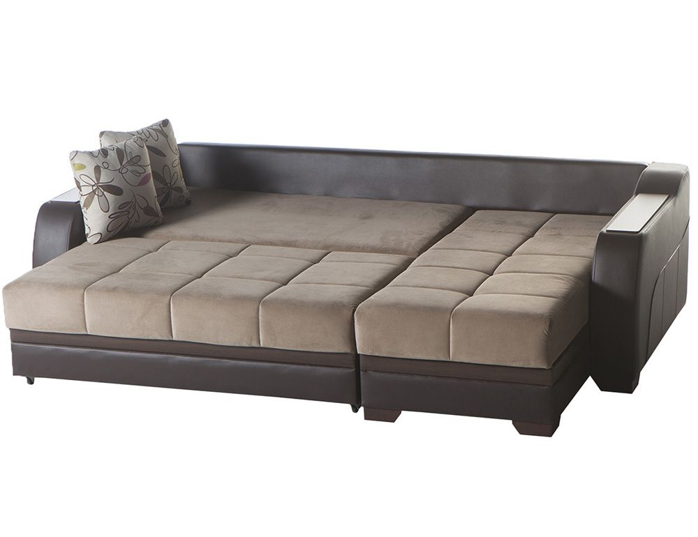 Nice Sofa Bed Sectionals Trend 46 With Additional Sofas And Couches Set
