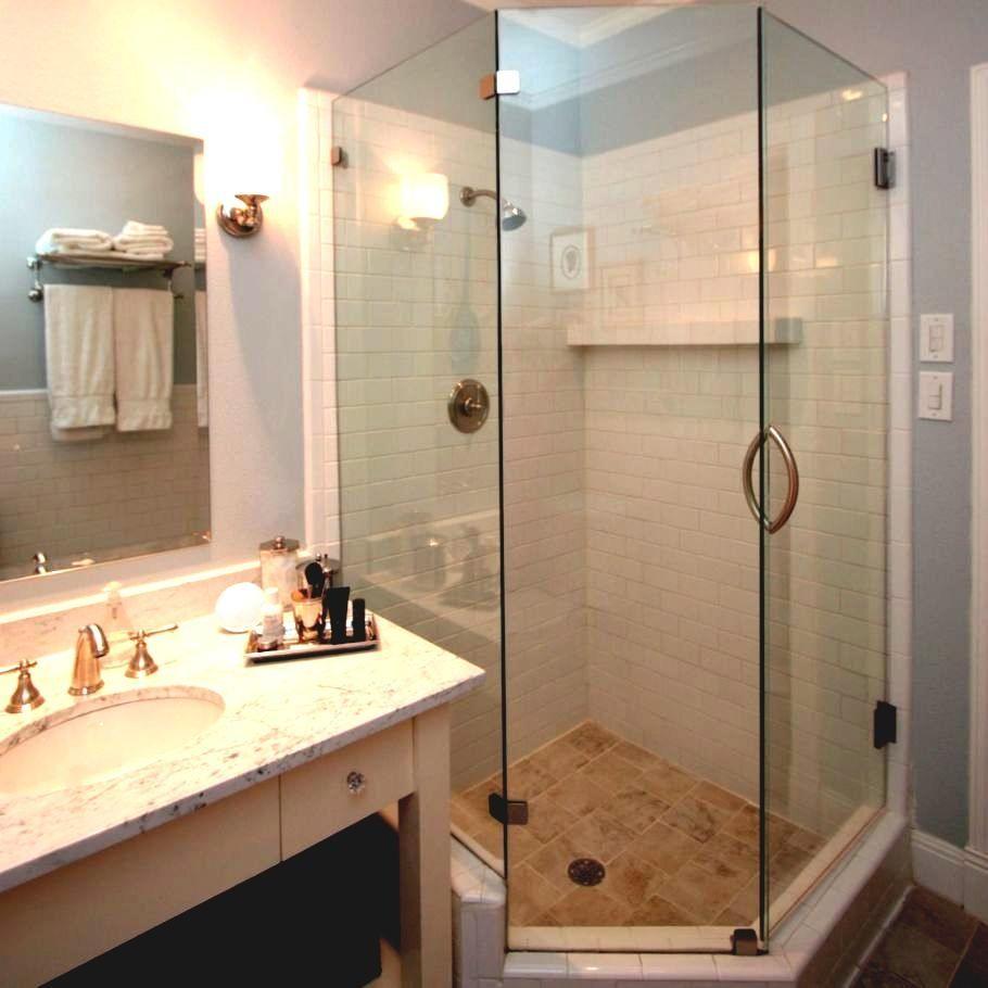 Badezimmer Renovierungen Für Kleine Bäder Kleines bad
