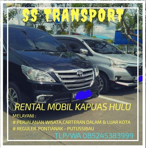 Order Sekarang Telp Wa 0821 1305 0400 Niton Xl2 100 Handheld Xrf Analyzer Kab Morowali Sulawesi Di 2020 Oxford Indonesia Kota Balikpapan