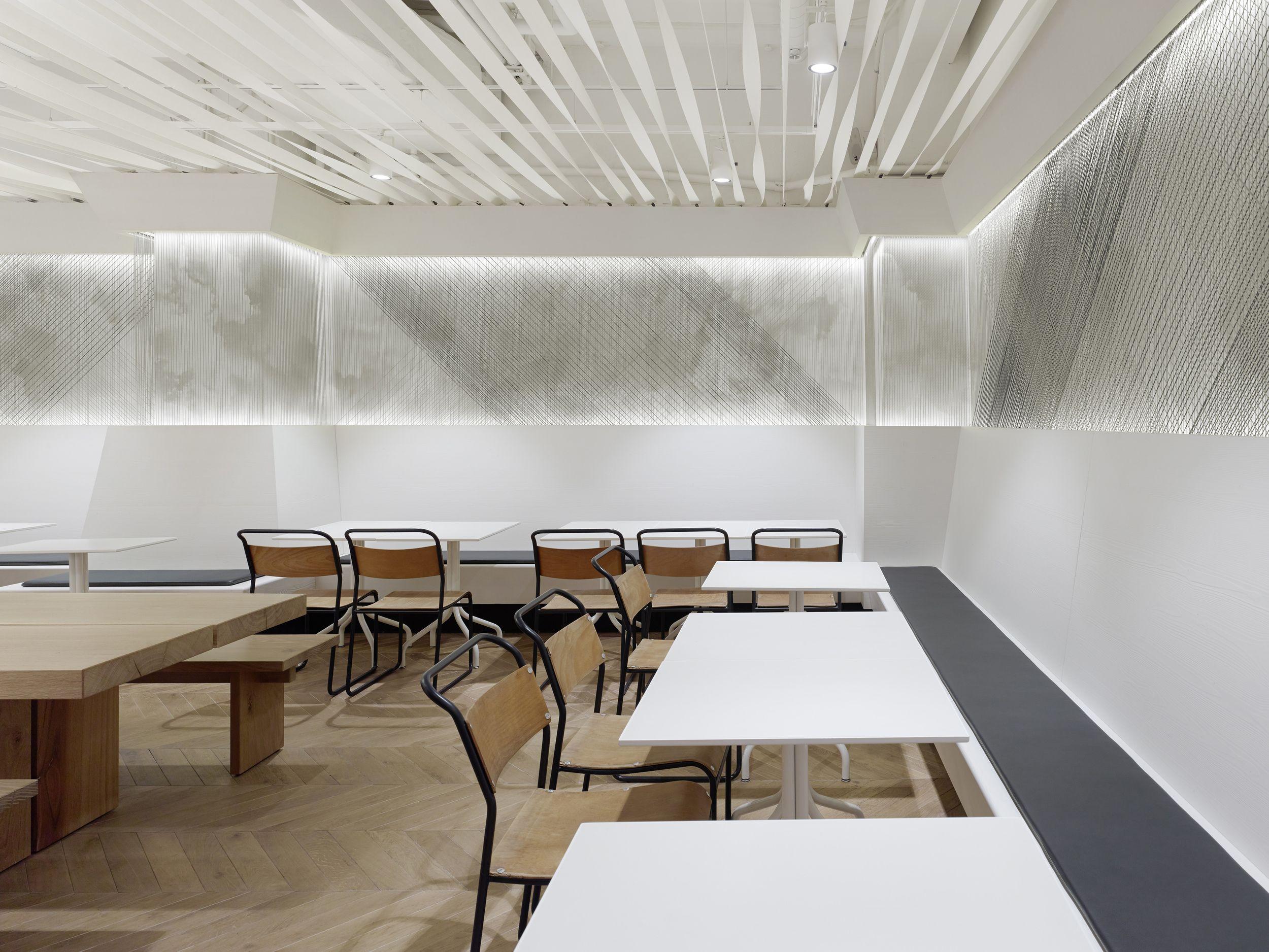 Attraktiv Innenarchitektur Stuttgart Das Beste Von - Studio Alexander Fehre