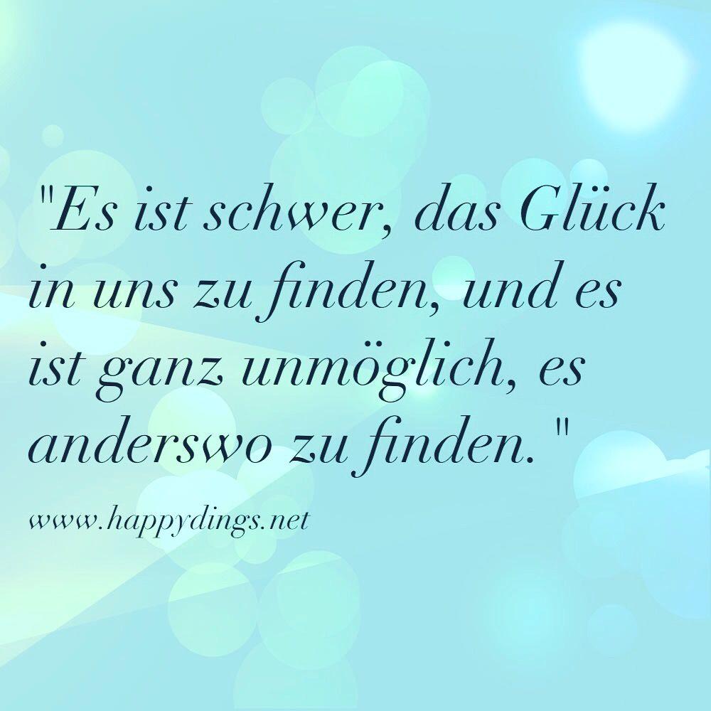 Quote Zitate Zitat Zitat Deutsch Worte Words