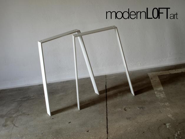 Ikea Tischfüsse tischbeine tischgestell tischkufen tischfüße stahl outdoor tables