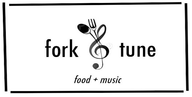 Fork and Tune on April 25, 27 & May 4 at 7:00 pm to 9:00pm. Fork & Tune is a dining experience that uses groundbreaking albums as inspiration for a seven-course meal served around one communal table.  Tickets: $40