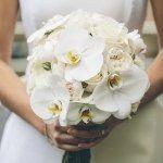 "39 Likes, 2 Comments - Best Buds Florist Sydney (@bestbudsflorist) on Instagram: ""Bridal table backdrop for Angel & Steve #wedding #weddingstyle #weddingreception #eventstyling…"""