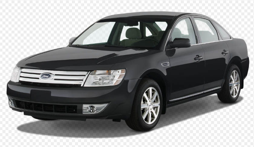 2008 ford taurus owners manual if you ve in no way noticed of a rh pinterest com 2008 ford taurus x owner's manual 2008 ford taurus x owner's manual
