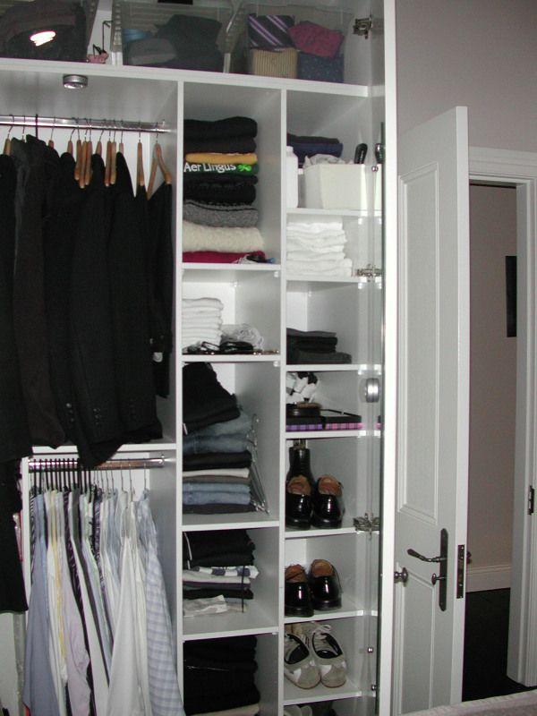 Wardrobes Wardrobe Design Wardrobe Doors Wardrobes