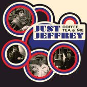 Just Jeffrey https://records1001.wordpress.com/