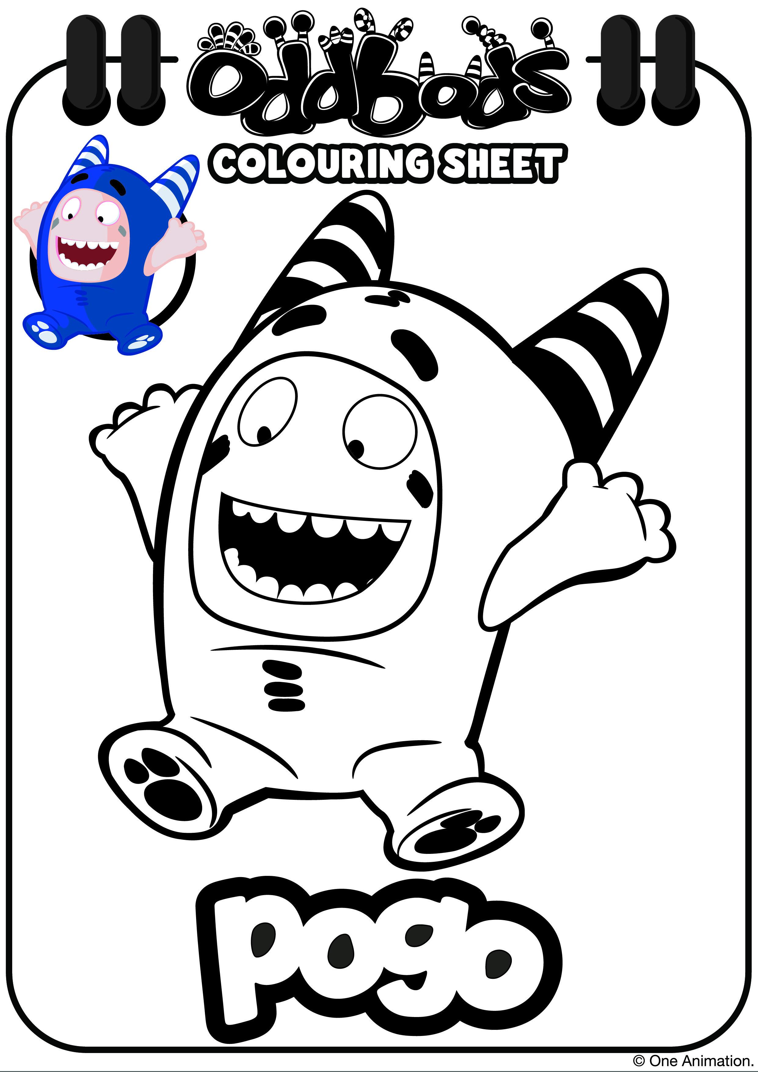 27 Coloring Books For Kids Com Imagens Desenhos