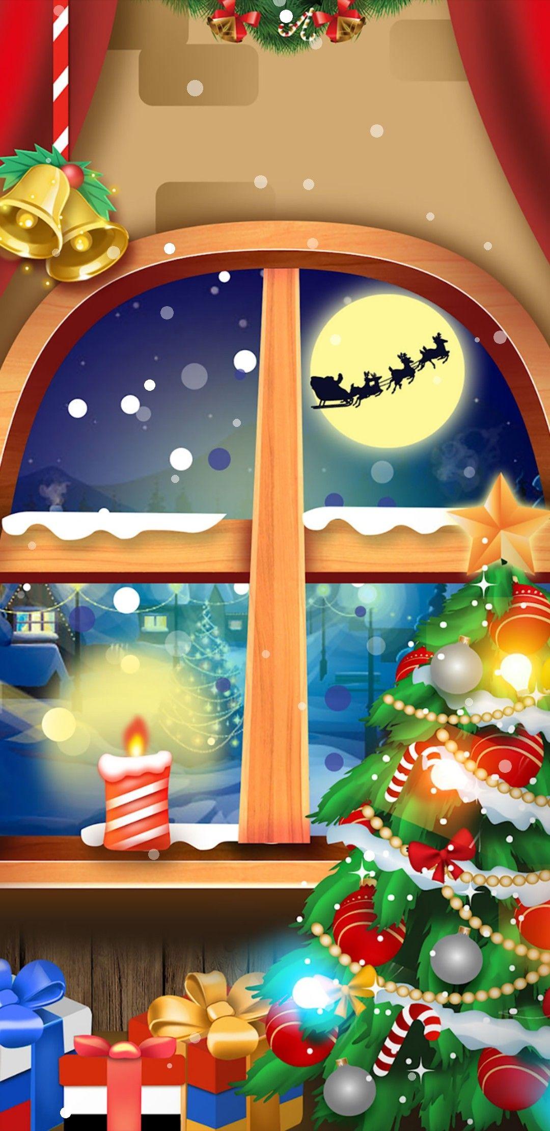Christmas おしゃれまとめの人気アイデア Pinterest Yume クリスマス