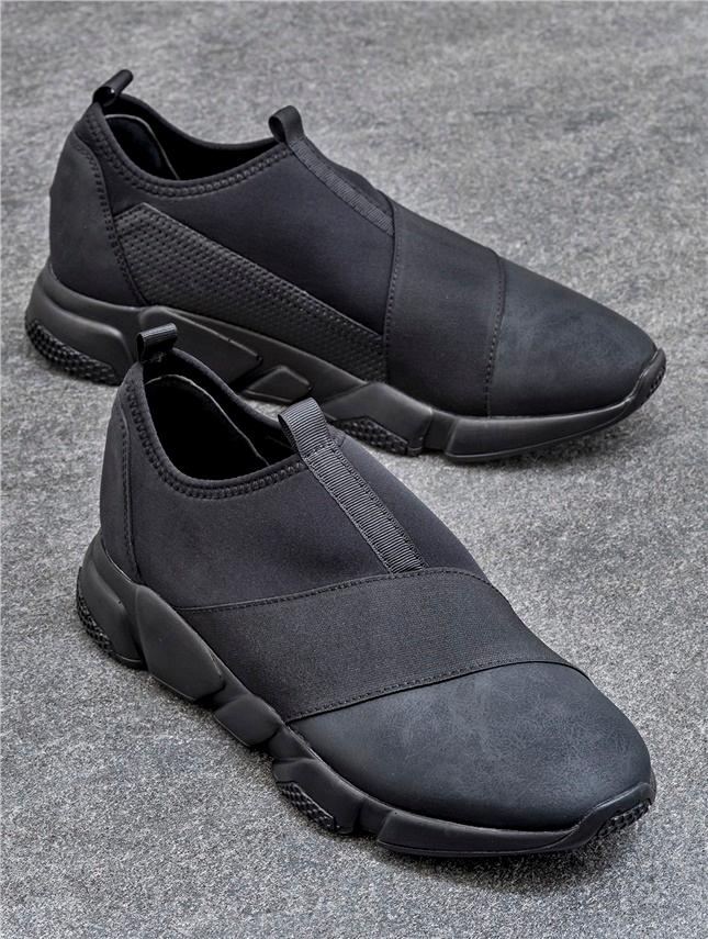 Yeni Sezon Ayakkabi Modelleri Elle Shoes Sayfa 2 Oxford Ayakkabilar Erkek Spor Ayakkabilari Erkek Spor