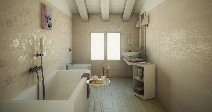 Rivestimento rivestimento bagno piastrella bagno rivestimenti
