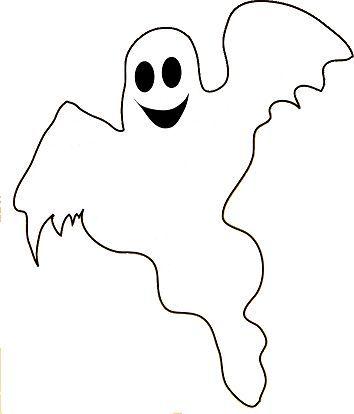 Halloween Cliparts Halloween Bilder Halloween Quilts Malvorlagen Halloween