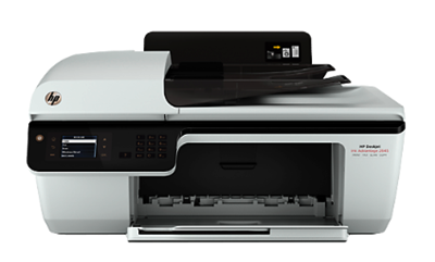 hp officejet 4620 printer drivers for windows 10