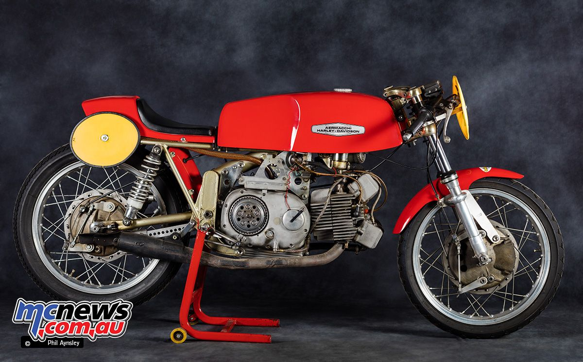 Prl Aermacchi 350 Factory Dohc Single Classic Motorcycles Racer Ducati Motorcycles
