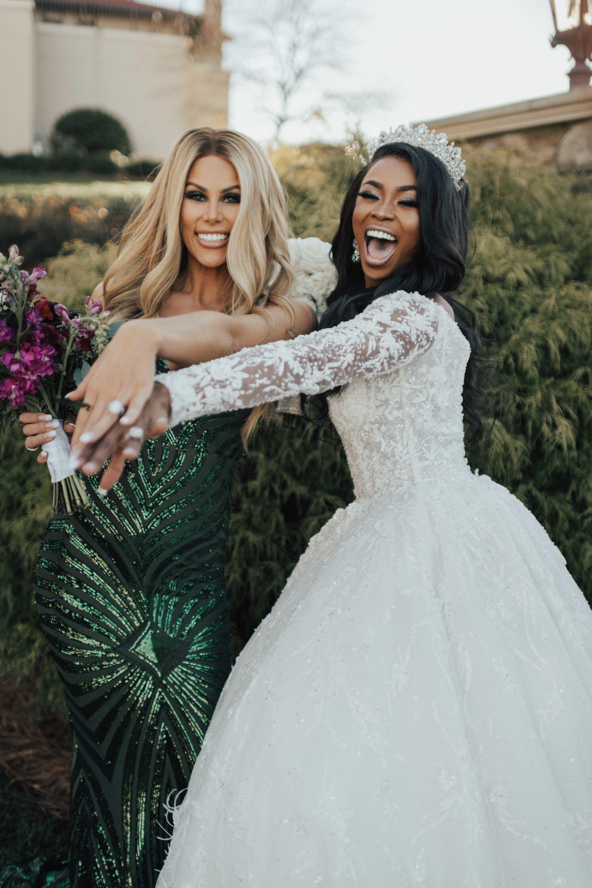 My Best Friends Wedding Wedding Photoshoot Best Friend Wedding
