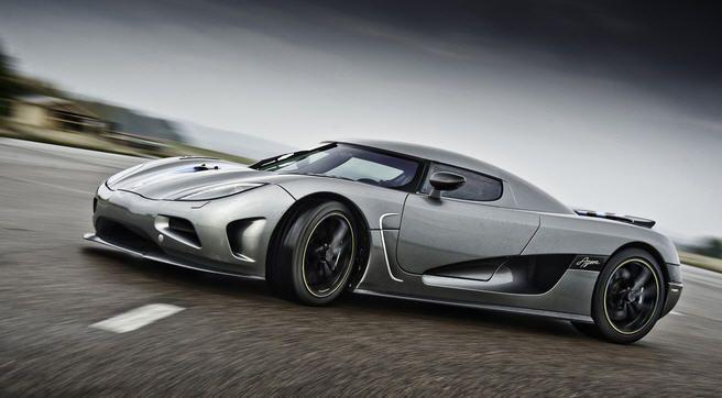 The 2 5 Million Dollar Car Cars Sexy Cars And Super Car