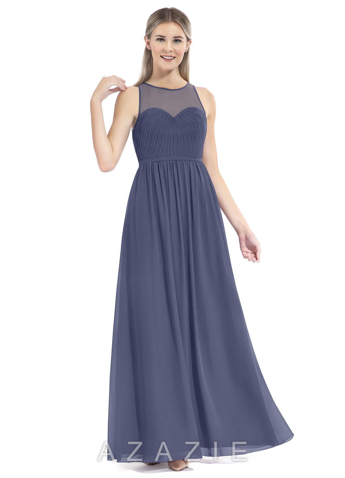 Azazie Maple Bridesmaid Dresses Azazie Stunning Bridesmaid Dresses Azazie Bridesmaid Dresses Stormy Bridesmaid Dresses [ 1578 x 1140 Pixel ]
