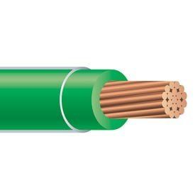 Southwire 22977301 Thhn 10 Gauge Building Wire Stranded Type Green 500 Ft By Southwire Company 118 95 Wire Basket Storage Electrical Wiring Wire Storage