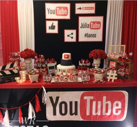 Best Party Planning Ideas For Teens For Kids 39 Ideas