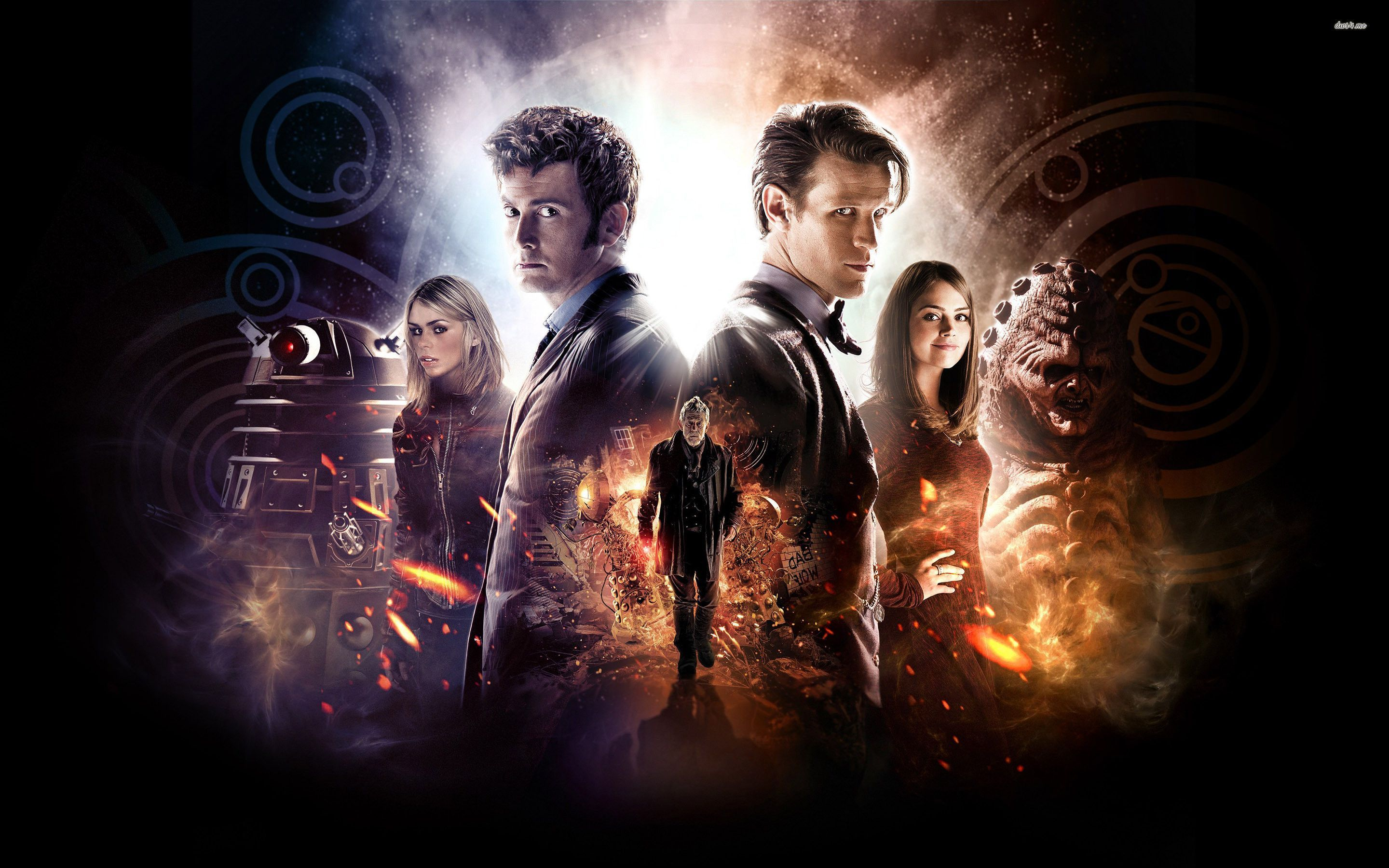 Doctor Who Hd Wallpapers Doctor Who Wallpaper Doctor Who Doctor
