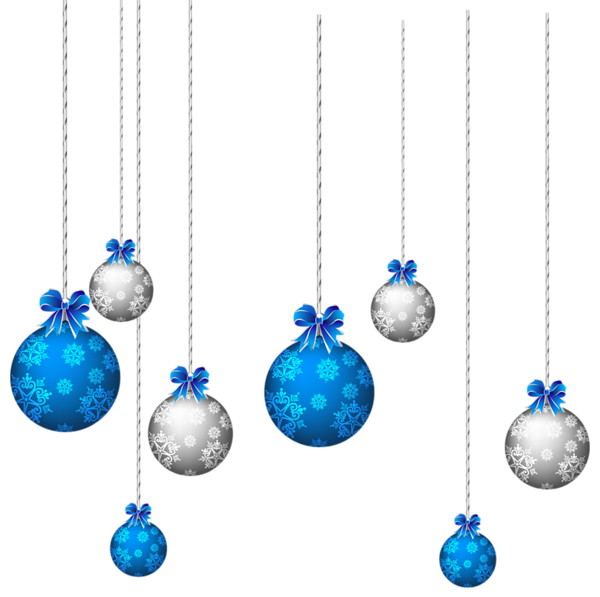 Christmas Ornaments Backgrounds And More Blue Christmas Ornaments Blue Christmas Background Christmas Balls