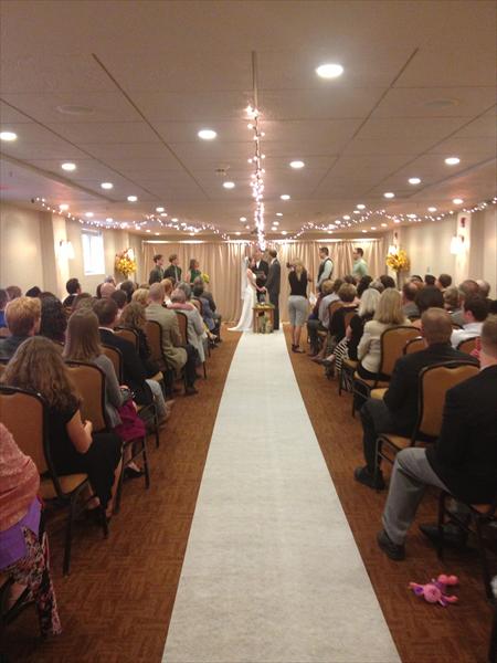 Table Mountain Inn Denver Colorado Wedding Venues Pinterest - Table mountain inn restaurant