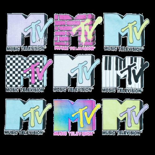 mtv style bitches | Phi mu | Mtv music, Mtv, 80s aesthetic