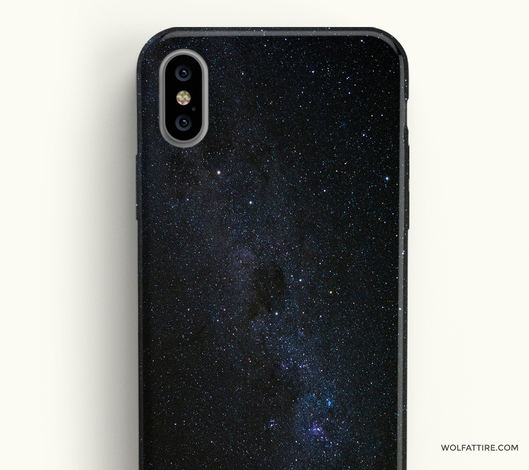 sneakers for cheap 8e230 38885 Galaxy iphone x phone case | phone cases | Phone, Phone cases ...