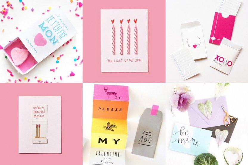 Emballe Moi Idiot Volume 2 4 Idees De Paquets Cadeaux Saint