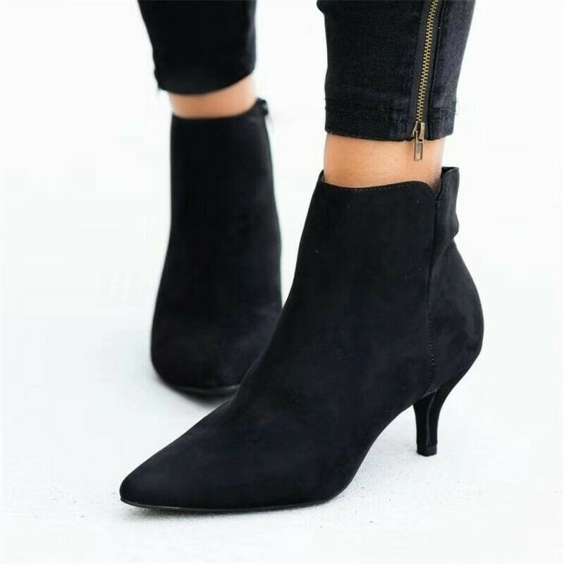 Pin on Boots Womens
