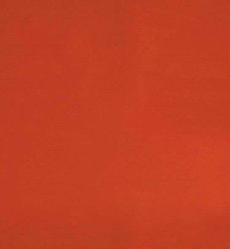 Tillman 603c68 6 X8 14mil Orange Vinyl Welding Curtain W