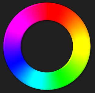 Groovy Colors On The Web Online Free Includes Several Apps For Interior Design Ideas Tzicisoteloinfo