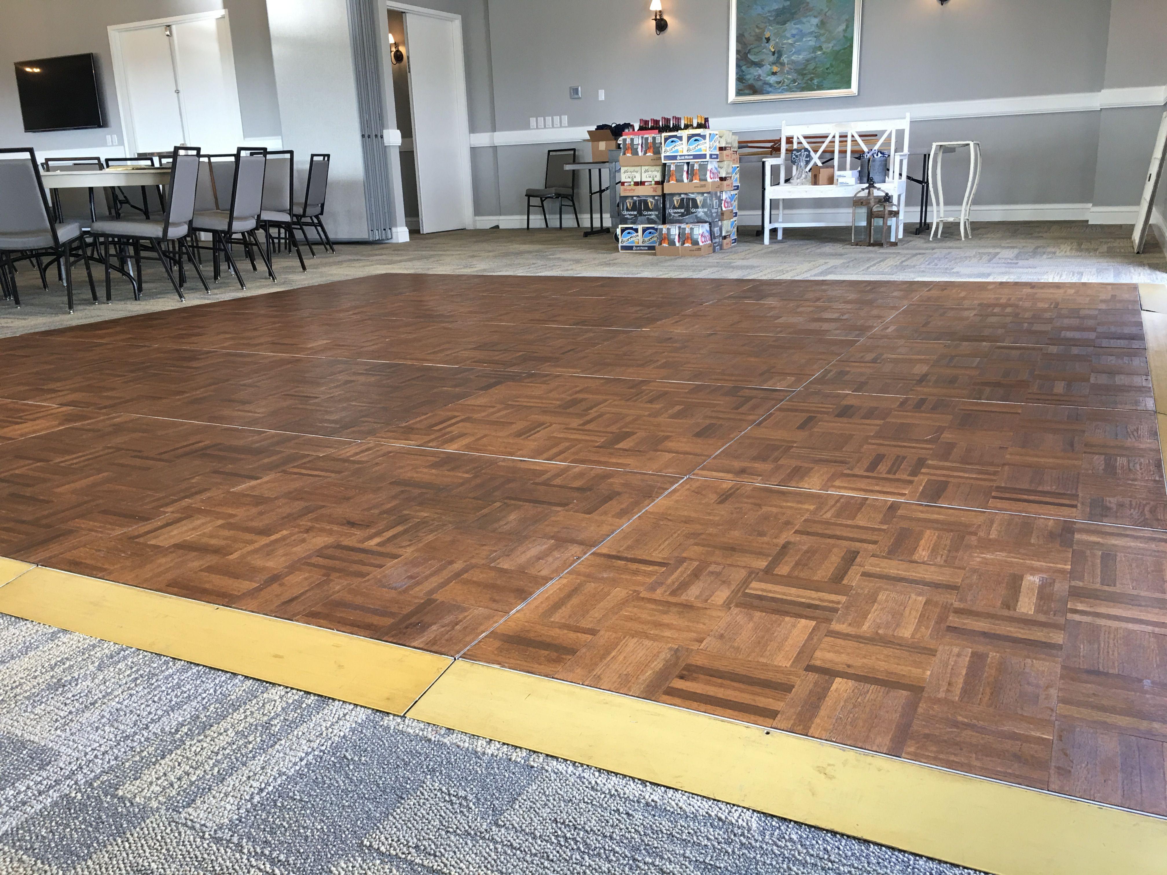 dancefloorrentalsorlando Dance floor, Hardwood floors