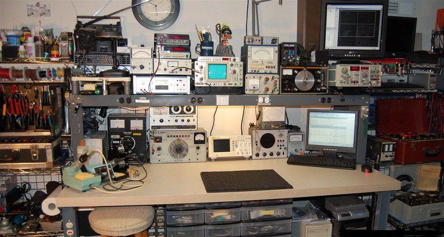 radio shack digital soldering station manual