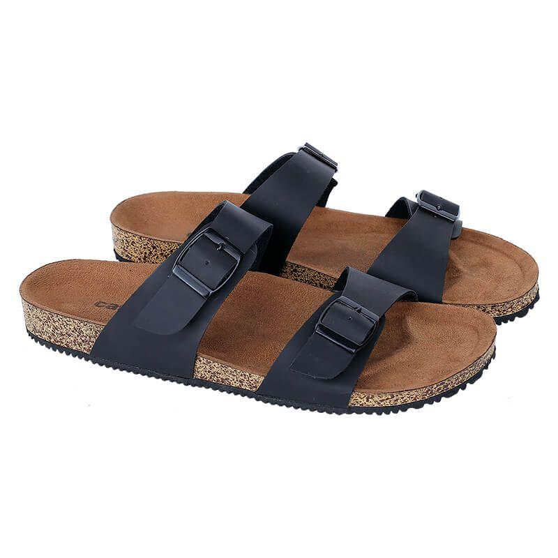 Livistore Com Sandal Casual Pria Ye 113 Sandal Casual Pria