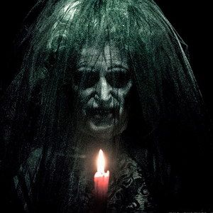 'Insidious Chapter 3' Gets a Spring 2015 Release Date ...