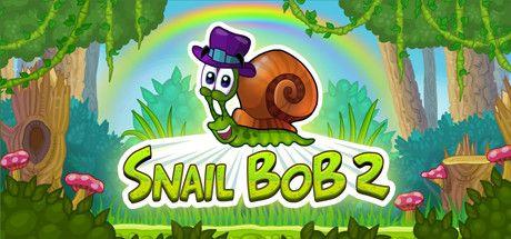 Snail Bob Pc Juego Juegos Animacion Gif Peliculas En Español