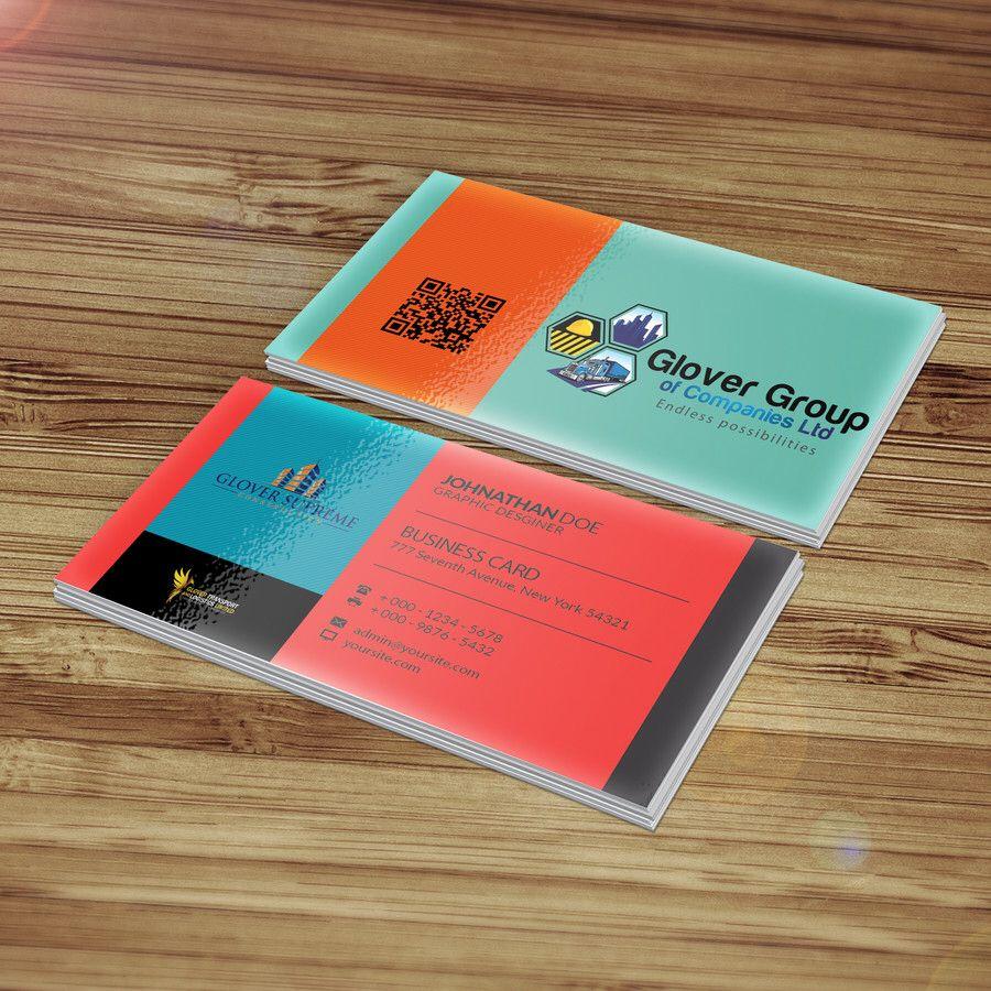 Parent Company Business Card Company Business Cards Business Cards Business