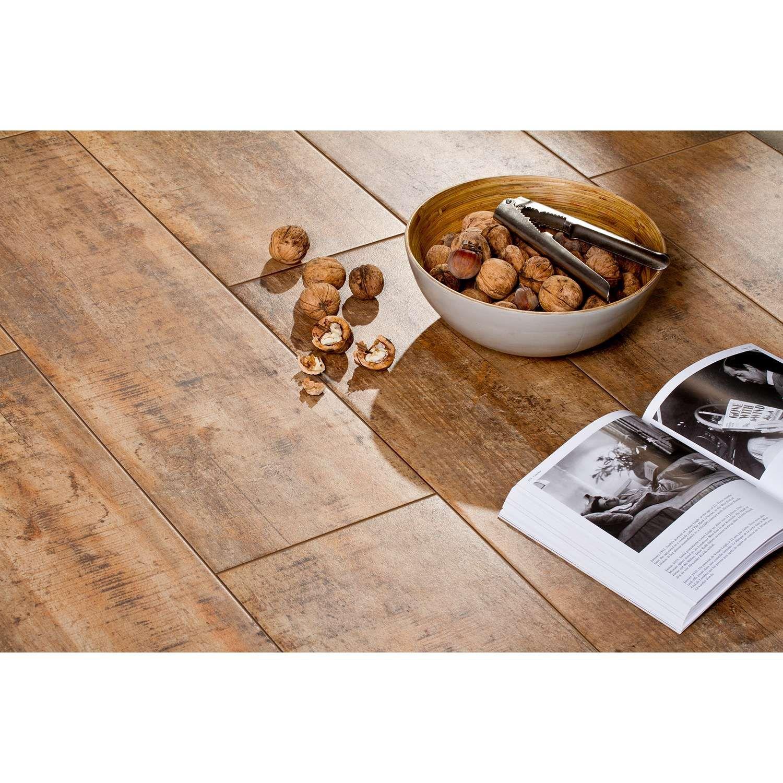 Fliesen In Holzoptik Qualitätsprodukt Aus Feinsteinzeug - Fliesen holzoptik 60x120