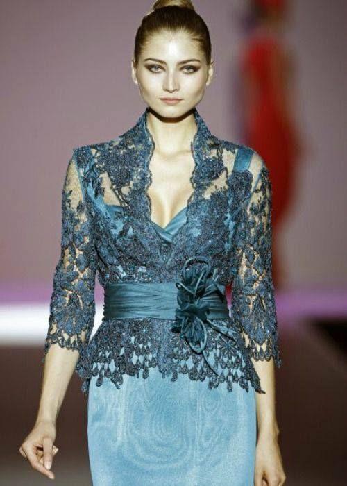 pinelizabeth demro on nicole | pinterest | vestidos, vestidos