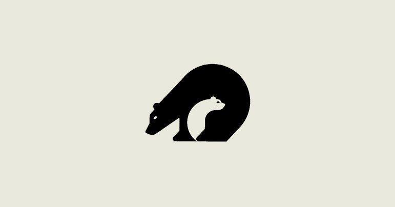 Logotipos de animales                                                                                                                                                      Más                                                                                                                                                     Más