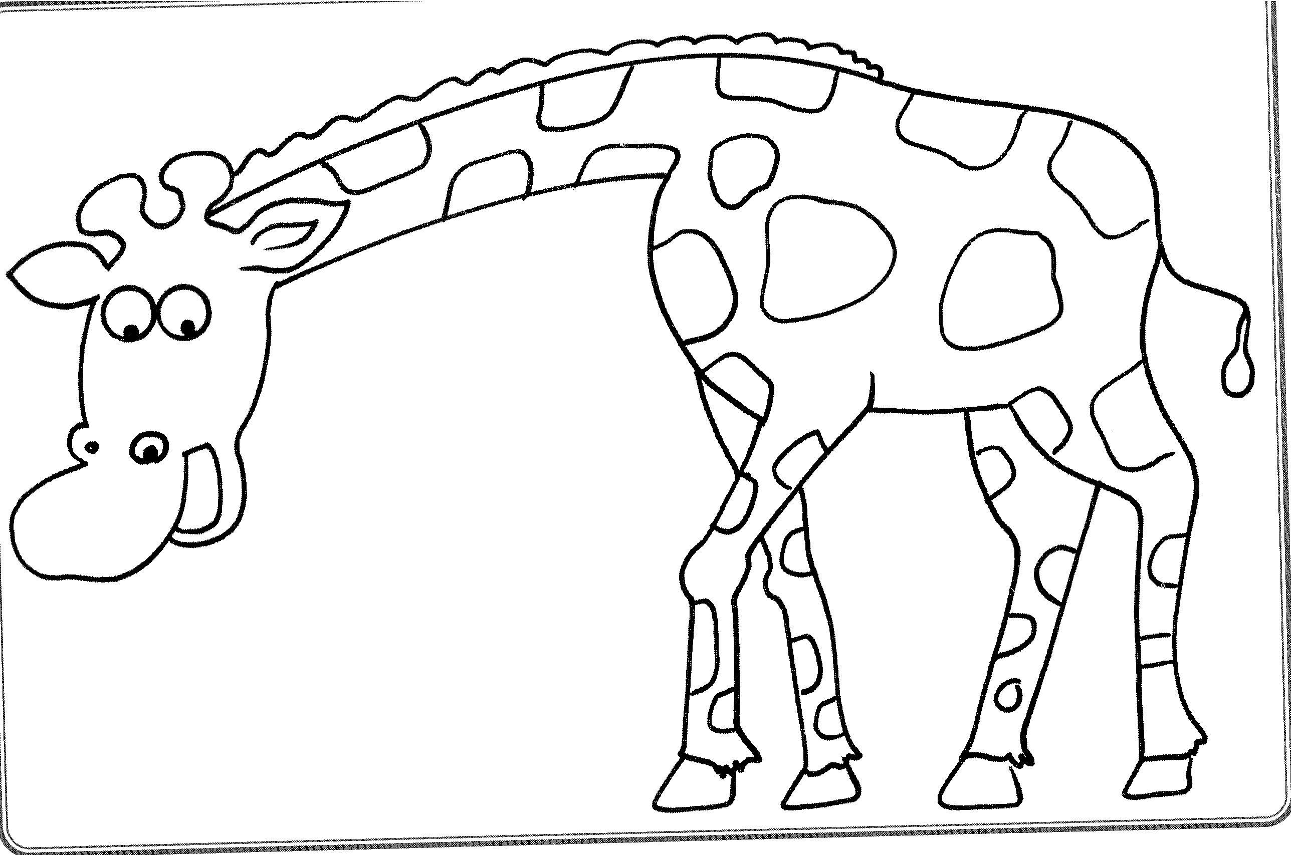 full page coloring pages for kids - Full Page Coloring Sheets