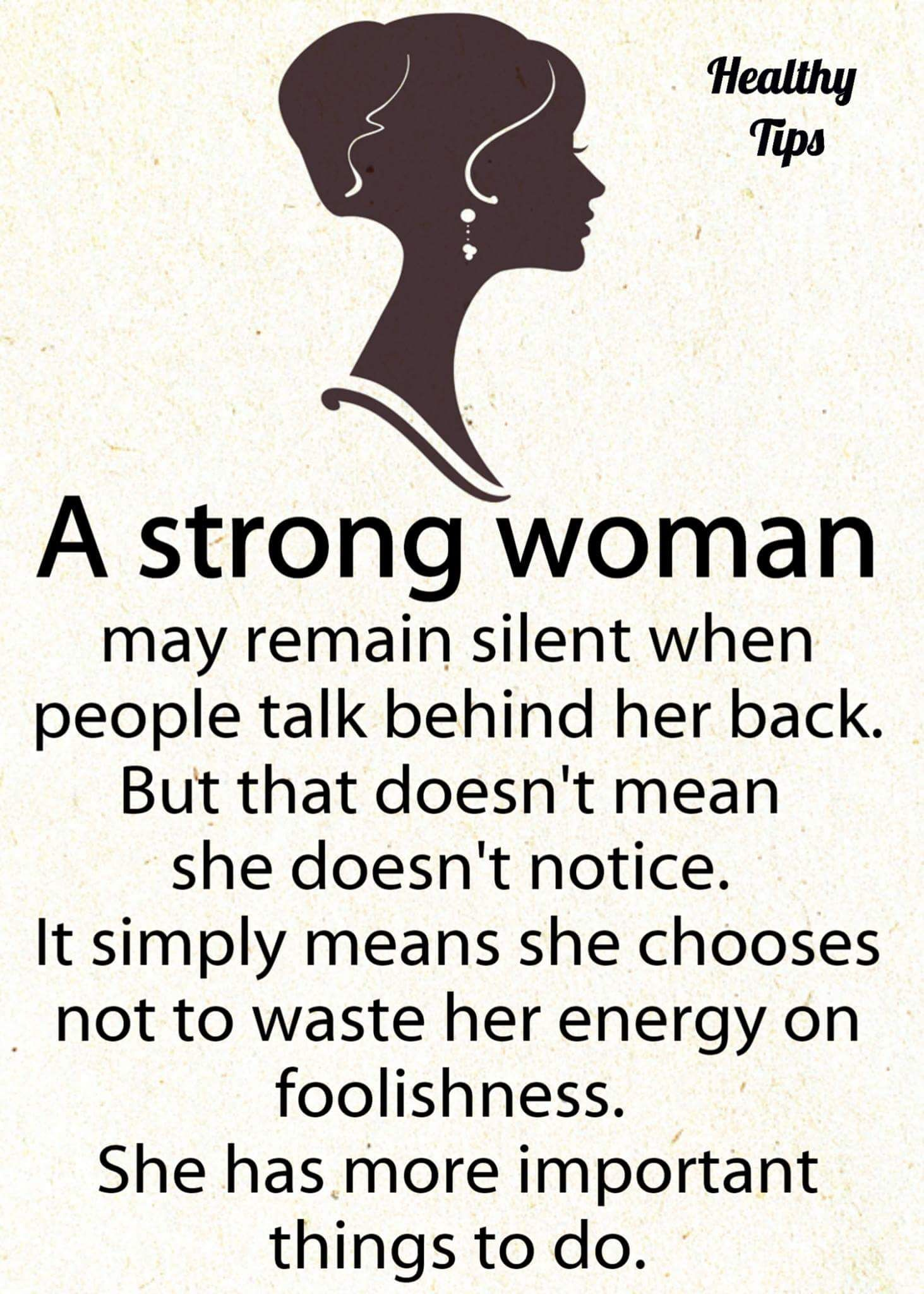 Pin by Jean Kopsick on sayings   Womens day quotes, Inspirational ...