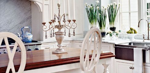 MyHomeIdeas.com   Decorating, Entertaining, Outdoor Living, And Remodeling    Products,