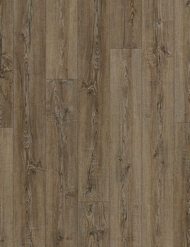 Usfloors Coretec Plus Hd Sherwood Rustic Pine 50lvr643